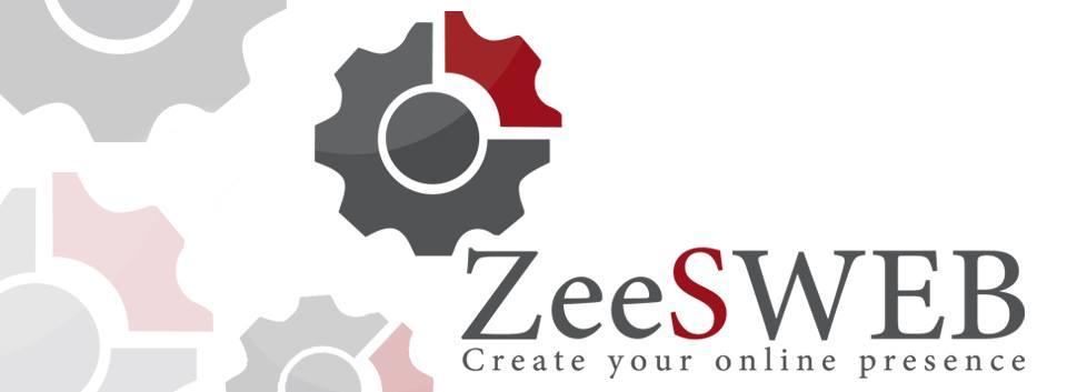 Zeesweb
