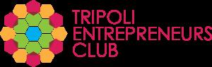 Tripoli Entrepreneurs Club