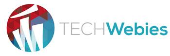 Techwebies