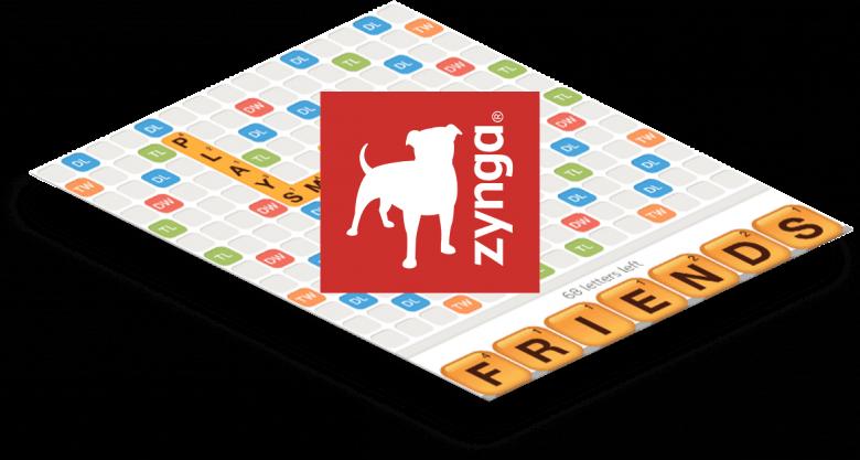 zynga game