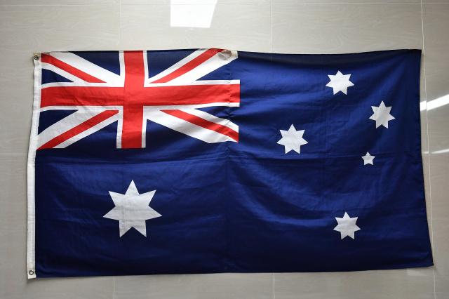 Australia google