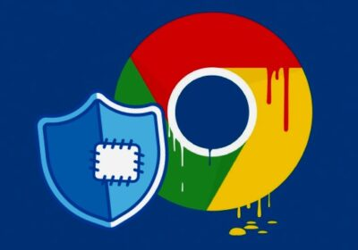 chrome zero day vulnerability