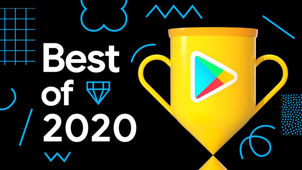 best app google play