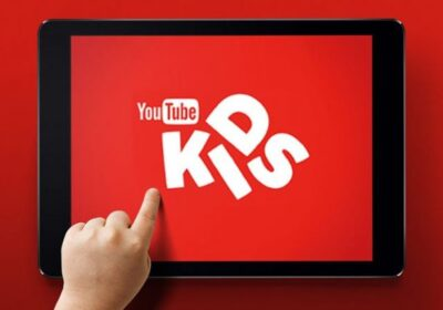 youtube kids